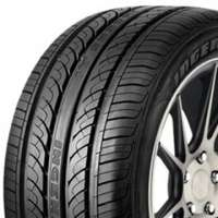 Antares Ingens A1 255/45R18 103W