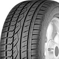 Continental ContiCrossContact UHP 265/40R21 105Y XL MO