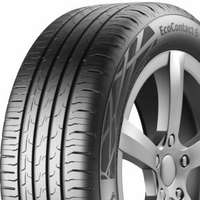 Continental ContiEcoContact 6 165/65R13 77T