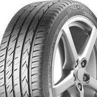 Gislaved UltraSpeed 2 195/60R15 88H