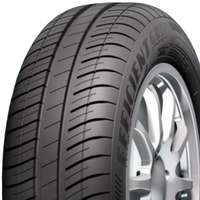 Goodyear EfficientGrip Compact 165/65R15 81T