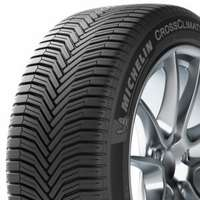 Michelin CrossClimate+ 165/65R15 85H XL